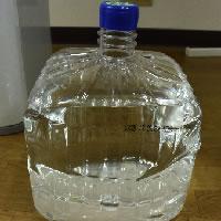 コスモウォーターの使い捨てボトル